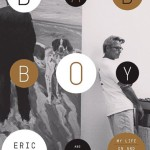 Bad Boy – Eric Fischl
